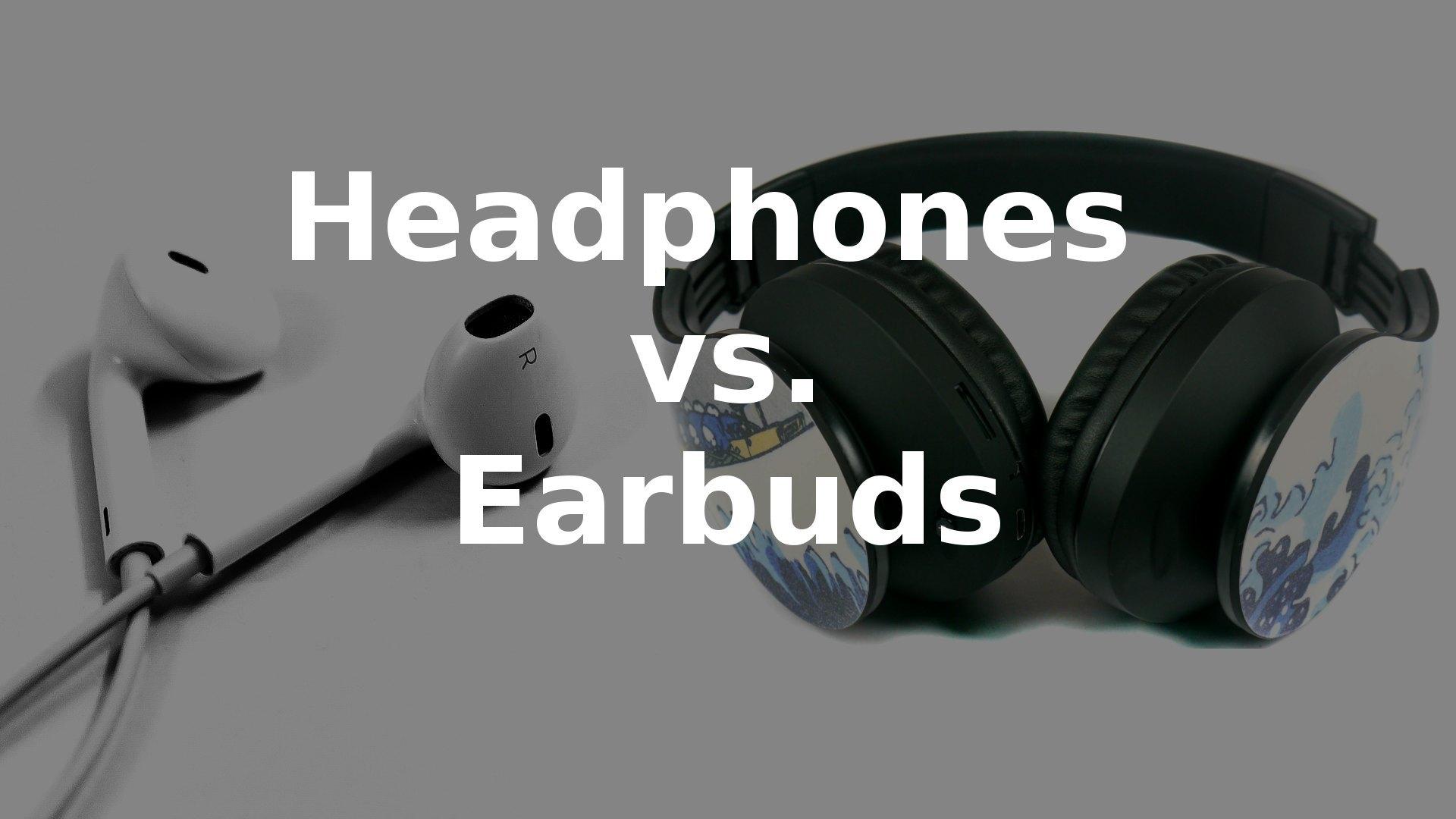 hpbyu Headphones are better