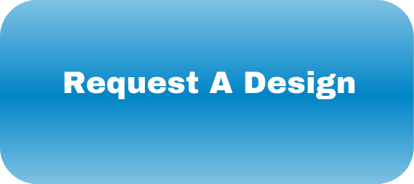 Request a Design at Headphones By You